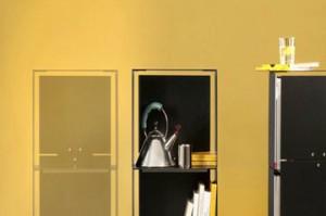 etagere-design-3