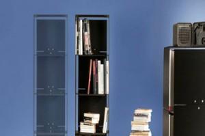 etagere-design-5